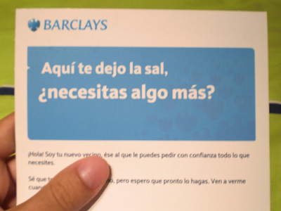 barclays_salero1