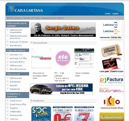caixa_laietana_nueva