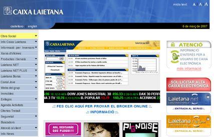 caixa_laietana_vieja
