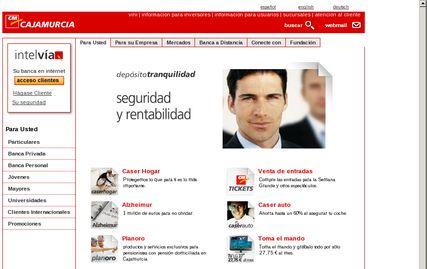 caja_murcia_vieja