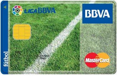 tarjeta_futbol_bbva