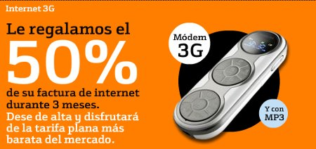 bankinter_movil_50_porciento_internet