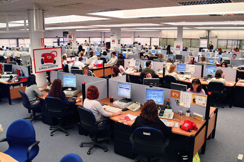 callcenter_lineadirecta