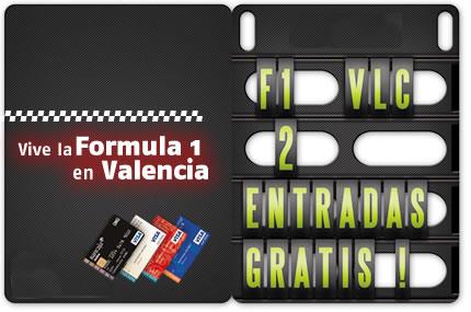 f1_valencia_bancaja