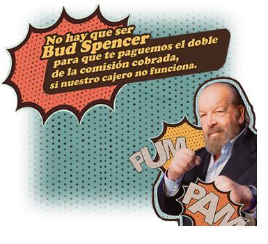 bancaja_bud_spencer
