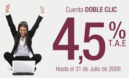 cuenta_doble_clic