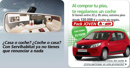 servihabitat_coche
