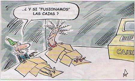 fusion_de_cajas