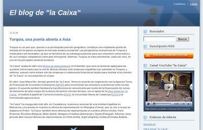 blog_la_caixa
