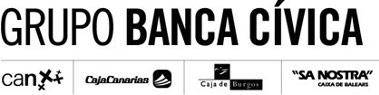 grupo_banca_civica