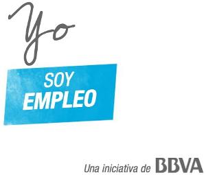 Logot de Yo Soy Empleo