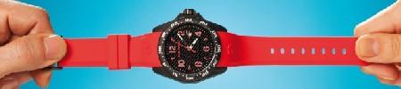 Reloj Timeforce Cristiano Ronaldo