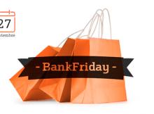 Bank Friday