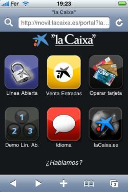 la_caixa_iphone.jpg