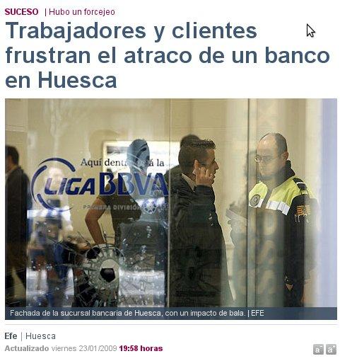 liga_bbva_prensa