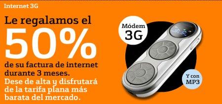 bankinter_movil_50_porciento_internet