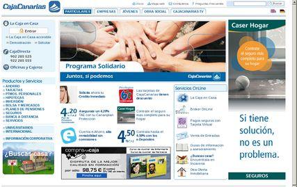 cajacanarias_web_vieja