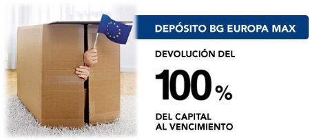 deposito_bg_europa_max
