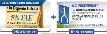 on_deposito_extrafidelizacion