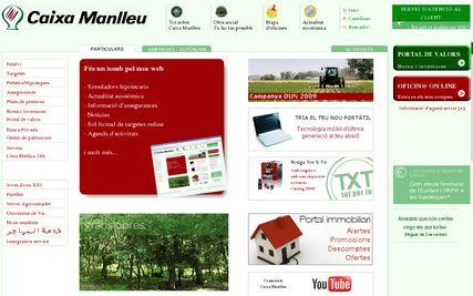 caixa_manlleu_nueva