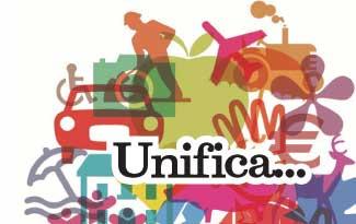 caja_navarra_unifica