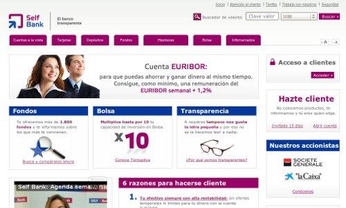 self_bank_nueva