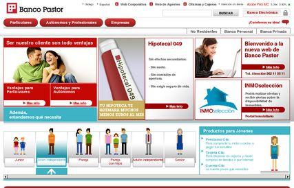 bancopastor_nueva