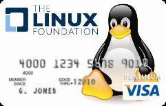 visa_linux2