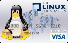 visa_linux_1