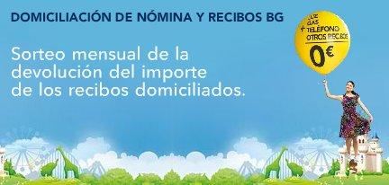 bg_recibos