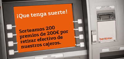 bankinter_sorteo_200_e