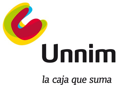 Logo Unnim