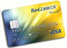 Visa Shopping