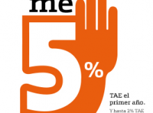Give Me 5 - Bankinter