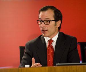 Javier Marín Romano